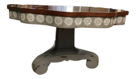 Vintage & Used Baltimore Coffee Tables | Chairish