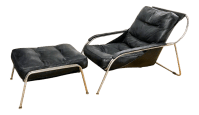 Vintage & Used Stools | Chairish