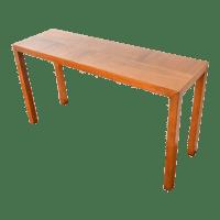 Lane Sofa Table Sofa Table Design Lane Astonishing Walnut ...