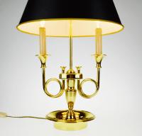 Baldwin Solid Brass Outdoor Lighting. baldwin brass