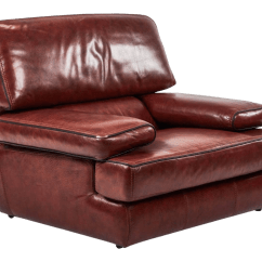 Leather Chairs For Sale Best Chair Sewing Room Vintage Used Club Chairish Saporiti Italia