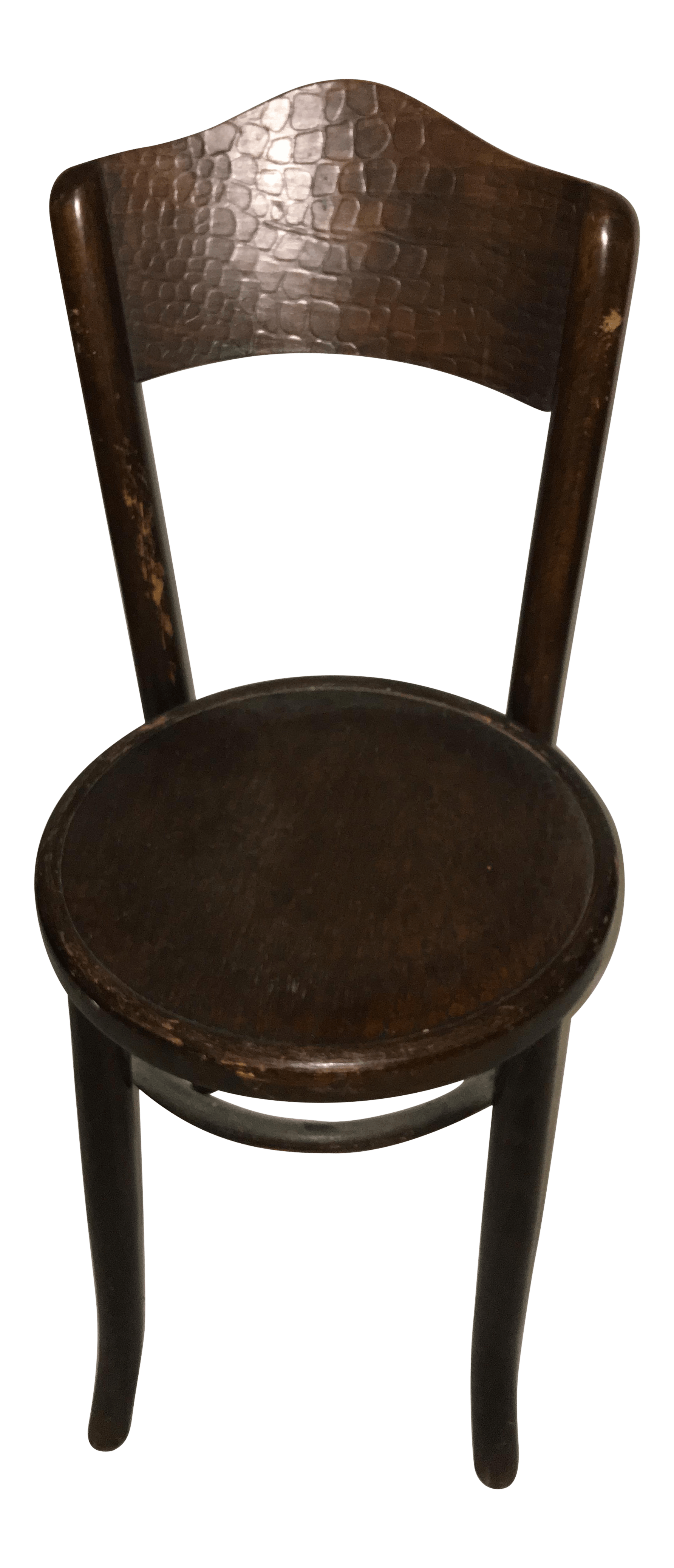 krueger folding chairs beach on sale vintage & used accent | chairish