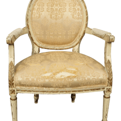 French Provincial Adele Occasional Chair Outdoor Teak Chairs Sydney Vintage Feutuiel Accent Chairish