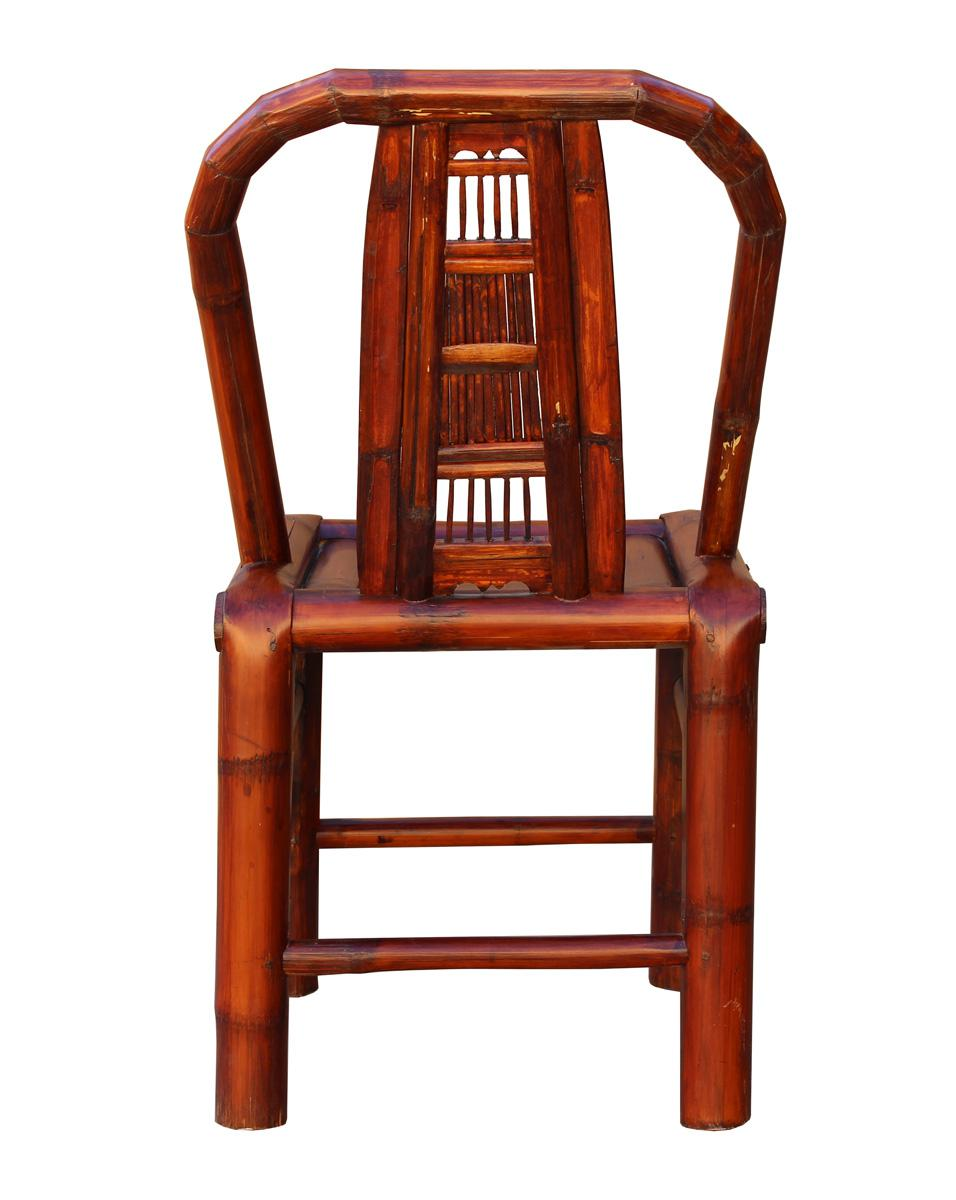 relax the back chair for sale wooden home design ideas and pictures exceptional handmade classic oriental village bamboo image 4 of 5