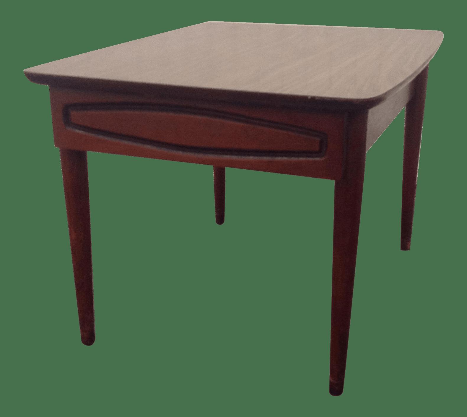 gently used kroehler furniture