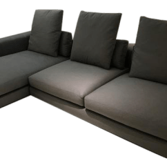 Sectional Sofa Purchase And Loveseat Sets For Sale Minotti Freeman Chairish