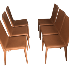 Chair Design Within Reach Adirondack Chairs Amish Made Gently Used Furniture Up To 40 Off At Chairish Modern Dining Set Of 6