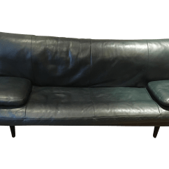 De Sede Sleeper Sofa Slipcovers For English Roll Arm World Class Ds 169 Convertible By Ernst Ambuhler Decaso Sale
