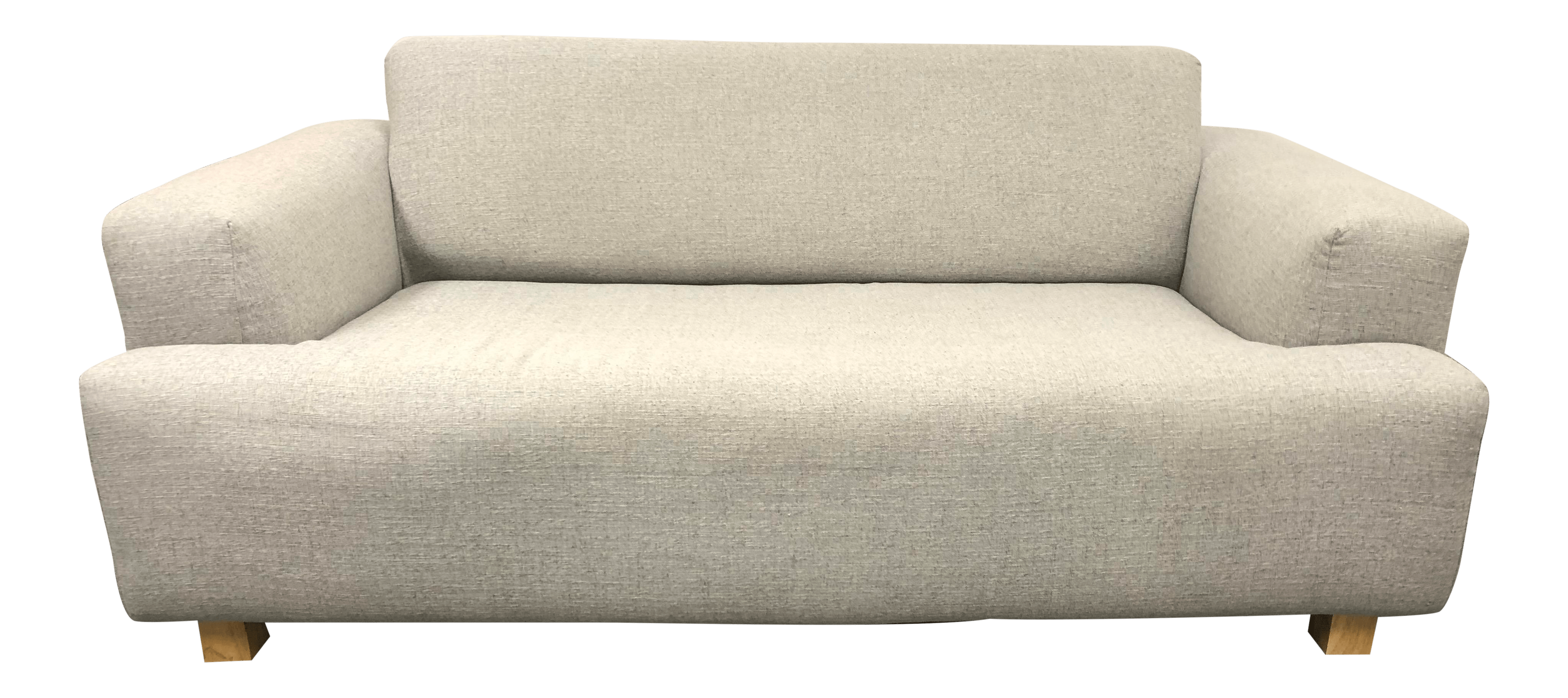 urban sofa gallery kirby vacuum outfitters delancy chairish for sale
