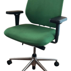 Ergonomic Chair Used Modern Restaurant Chairs Vintage Office For Sale Chairish Vitra Spiro