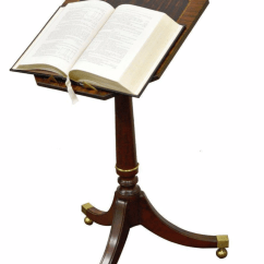 Chair Side Book Stand Eco Dining Chairs Baker Furniture Mahogany Rosewood Inlaid Tilt Top Lectern Item Vintage Accent Table Details Beautiful