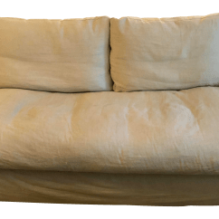 Custom Sofa Maker Los Angeles Leon S Warranty Gently Used Restoration Hardware Furniture | Up To 50% Off ...