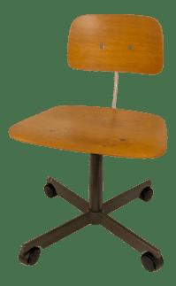 Office Chairs | Chairish