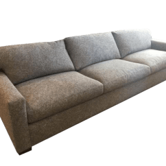 A Rudin Sofa 2859 Beds Reading Berkshire Chairs Sold Out With Viewletter Co Custom For Sale