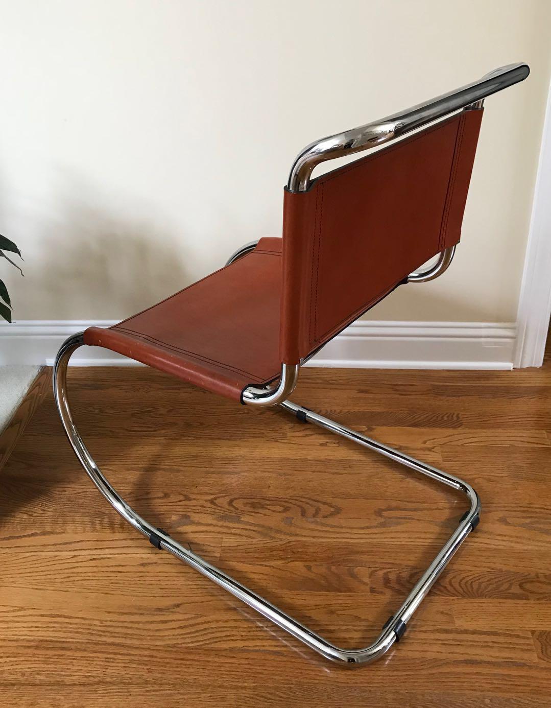 american leather swing chair hair washing fasem italian chairs chairish for sale in atlanta image 6 of 11