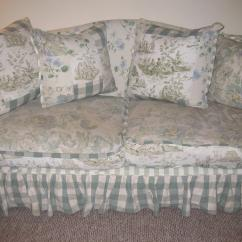 J M Paquet Sofa Quality Sleeper Jm Floral Chairish I Fell In Love With The Comfort Factor Of Furniture Once You Ease