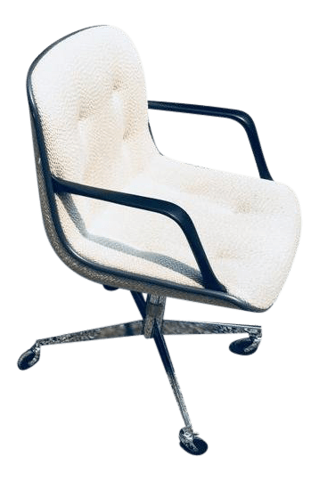 steelcase chair diy office 10 451 chairs chairish for sale