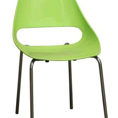 Lime Green Chairs For Sale 1930s Rocking Chair Metalmobil Echo Modern Chairish Metal Image 7 Of