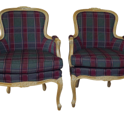 Ethan Allen Palm Grove Chair Spandex Banquet Covers For Sale Gently Used Furniture Up To 50 Off At Chairish