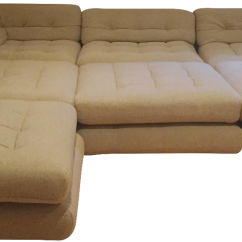 The Mah Jong Sofa From Ligne Roset Cheap Leather Reclining 20 Piece Roche Bobois Vintage Hans Hopfer