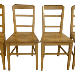 Farmhouse Chairs For Sale Jehs Laub Lounge Chair Vintage Used Dining Chairish Modern El Paso Imports Set Of 4