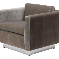 Jeromes Sofas Pottery Barn Twin Sofa Bed Velour Norge. Cheap Plaza With Norge ...