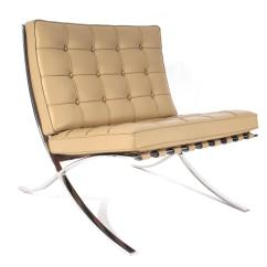 Barcelona Chairs For Sale Chair Stool Kitchen Knoll Ludwig Mies Van Der Rohe Chairish Image 10 Of