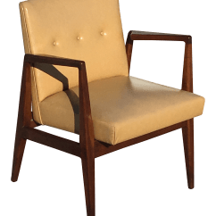 Jens Chair Design Within Reach White Plastic Rocking Gently Used Risom Furniture Up To 60 Off At Chairish 1950s Vintage Lounge Mid Century