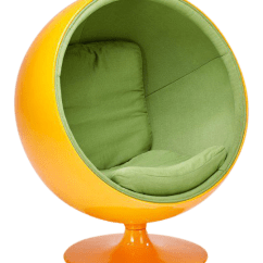 Eero Aarnio Bubble Chair Folding Vietnam Attributed To Adelta Production Chairish For Sale