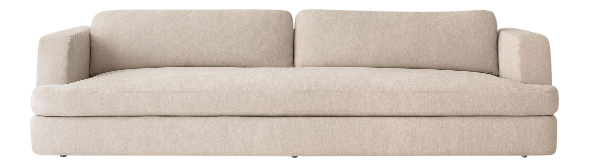 chelsea square sofa simmons sleeper review incredible borgo decaso for sale our