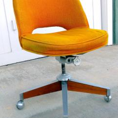 Seng Chicago Chair How Much Does A Gaming Weigh Vintage Task Chairish For Sale Image 5 Of 10