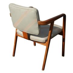 Herman Miller Chairs Vintage Mini Electric Chair 1 Chairish Textile For Sale Image 7 Of