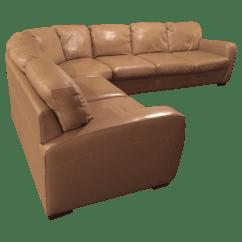 Natuzzi Lia Fabric Sleeper Sofa Reviews Latest Printed Designs Beautiful Sectional Sofas