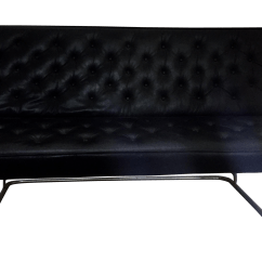 Bauhaus Sofas Products Left Sided Sectional Sofa Deco Chairish