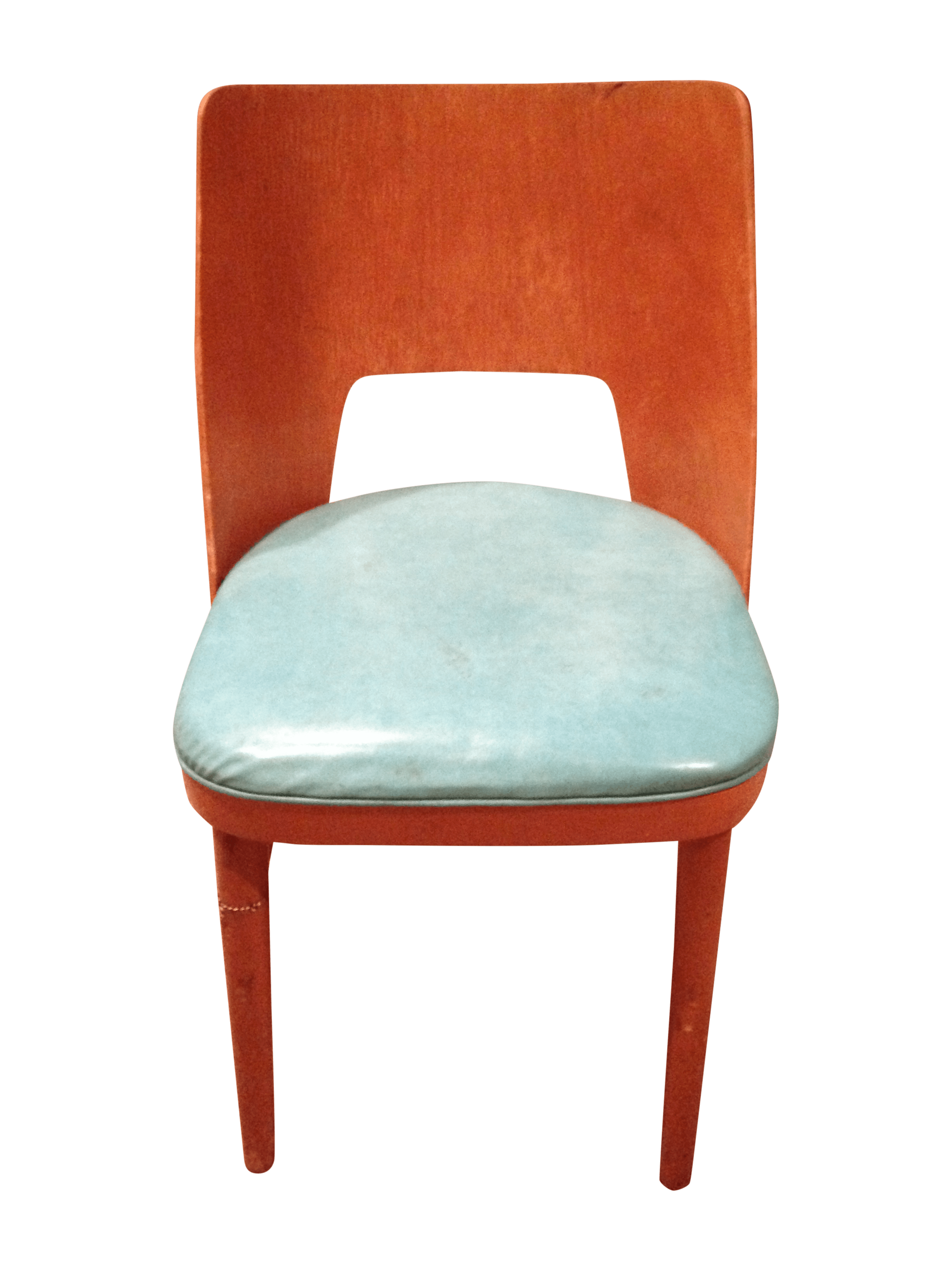 shelby williams chairs costco office in store bentwood chair chairish