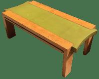 Karpen of California Coffee Table   Chairish