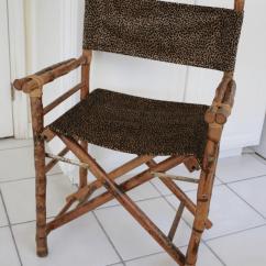 Bamboo Directors Chairs Gummy Bear Chair Cheap Zew Indoor Outdoor