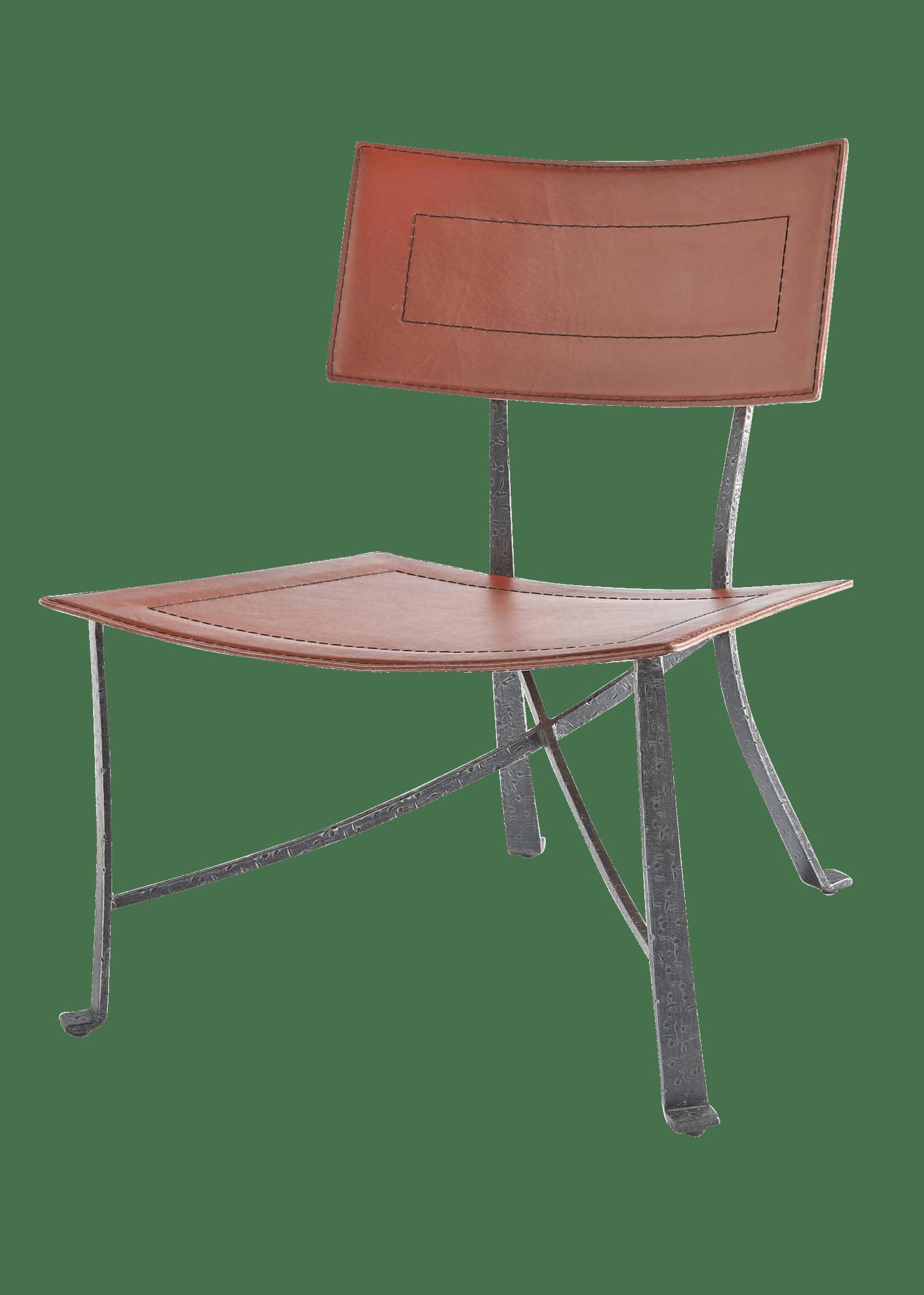 chair design iron best canopy selamat designs klismos wrought lounge w stool