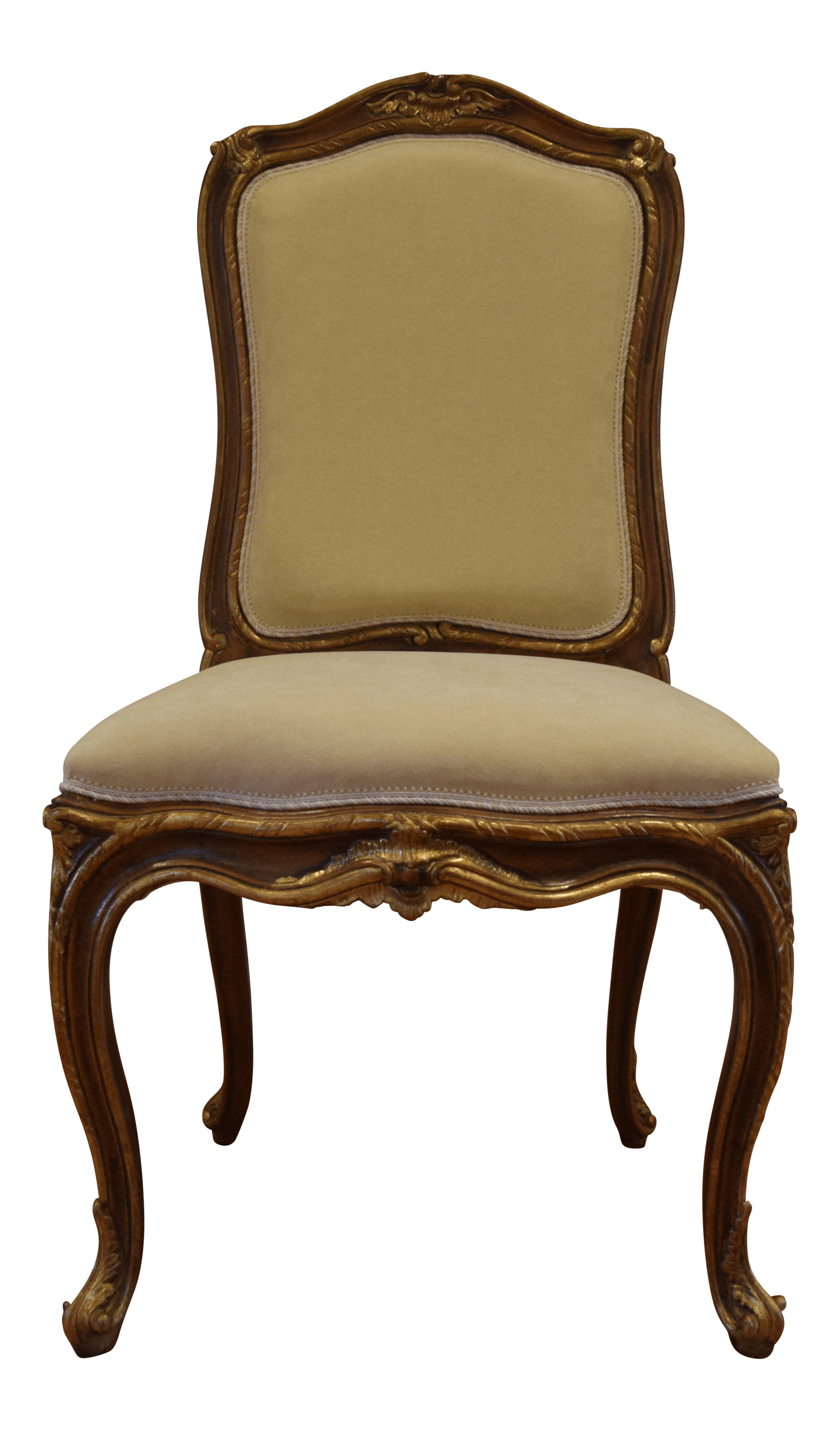 wooden hand chair bali bentwood bistro chairs uk carved italian wood chairish