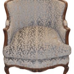1920s Rocking Chair Costco Baby French Louis Xv Style Walnut Bergere 1920 Chairish