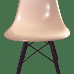 Fiberglass Shell Chair Universal Covers Rental Eames Chairish