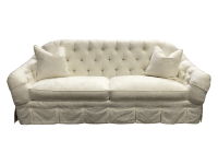 Peyton Sofa Peyton Sofa Urban Outers - TheSofa