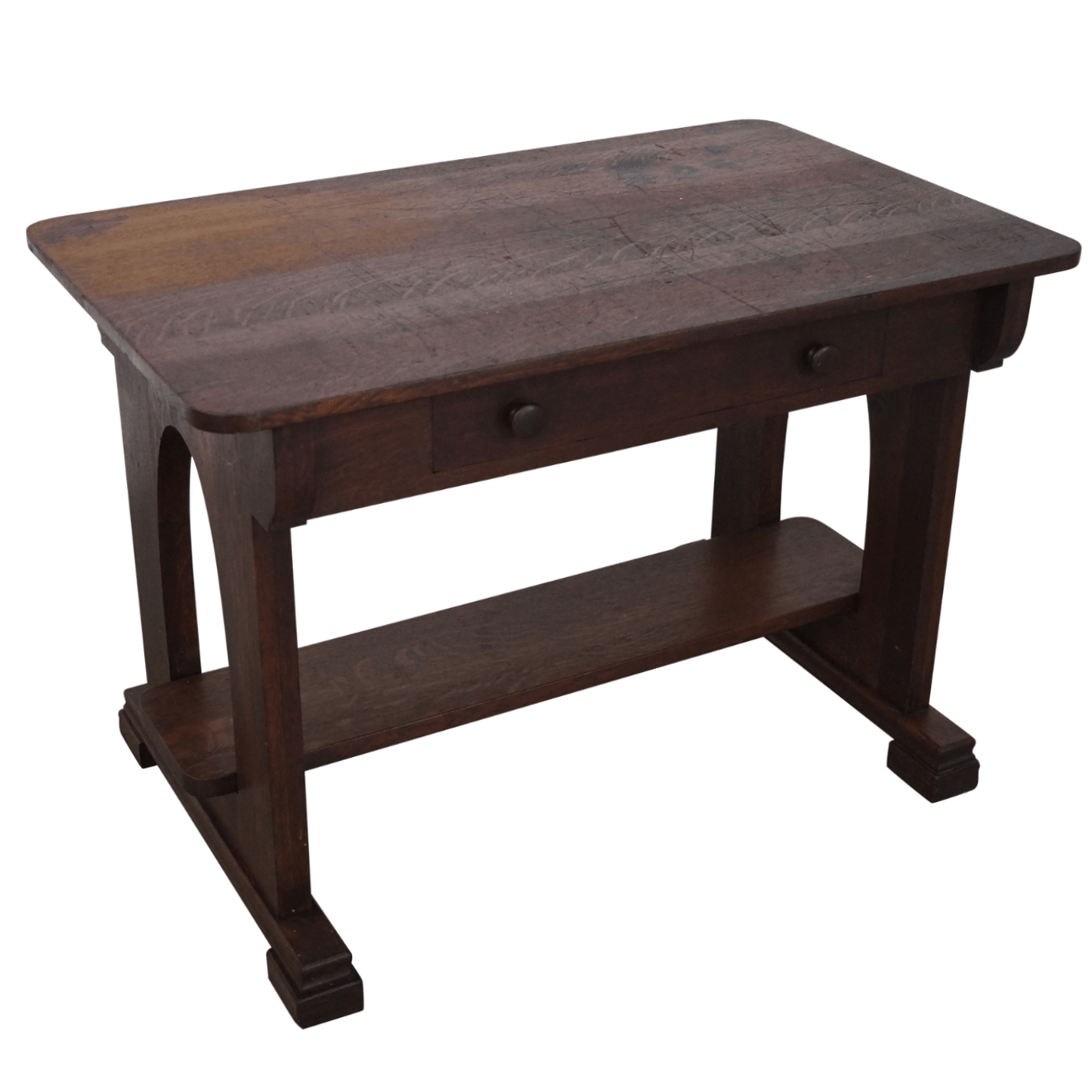 stickley sterling sofa table where to buy cheap sofas in london antique mission oak library chairish