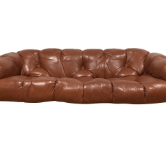 Percival Lafer Sofa Ikea Com Sleeper Brazilian Rosewood Chairish