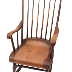 Rocking Chairs For Nursing Chair Covers From Dubai Antique Boston Rocker Chairish