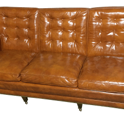 Tangerine Sofa Dfs Bad Sofas Copa Convertible By Serta