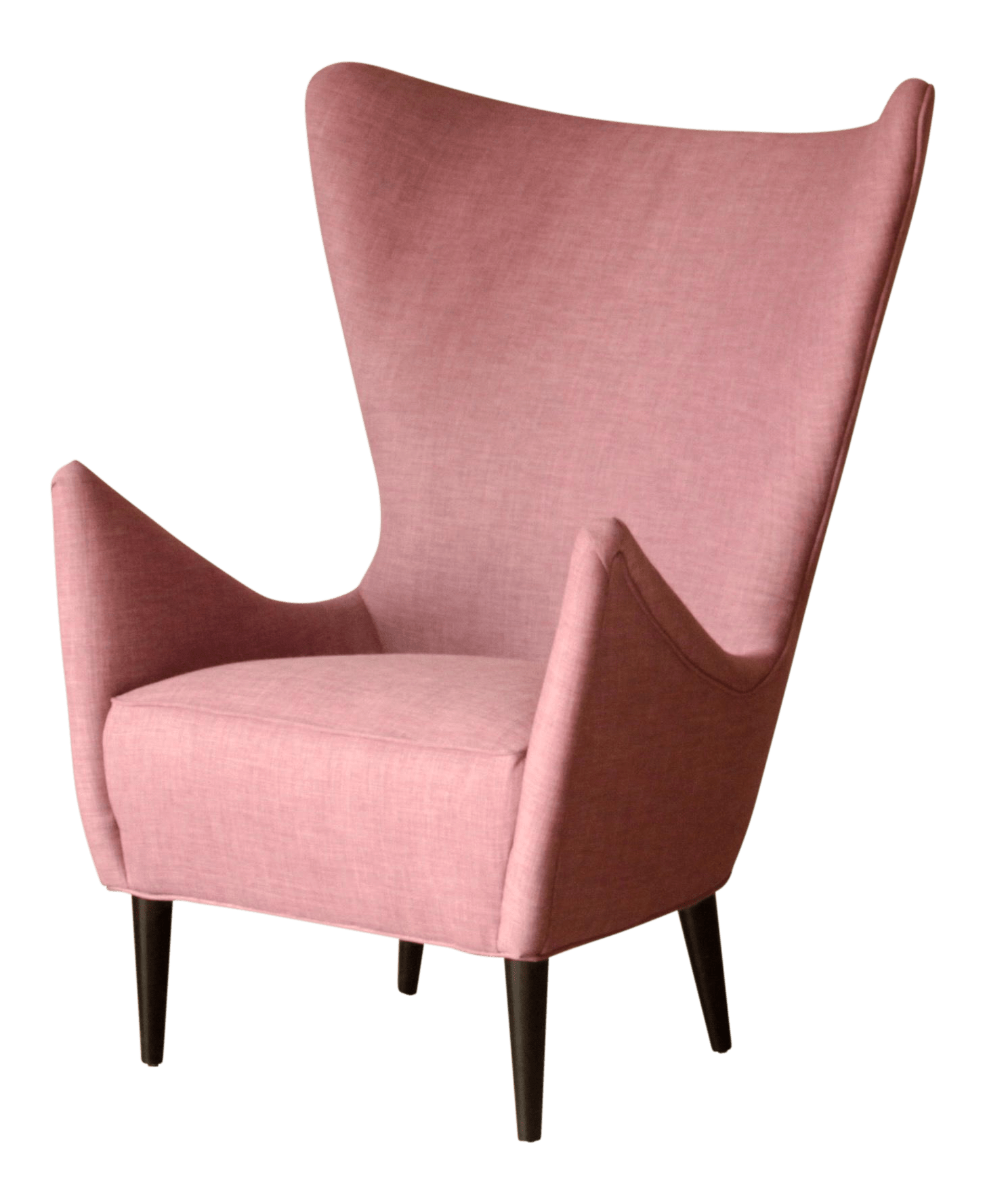 lilac office chair recliner covers uk emporium home mona chairish