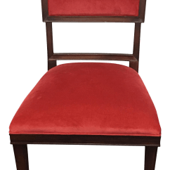 Hickory Chair Co Rental Utah New Isla Side Chairish