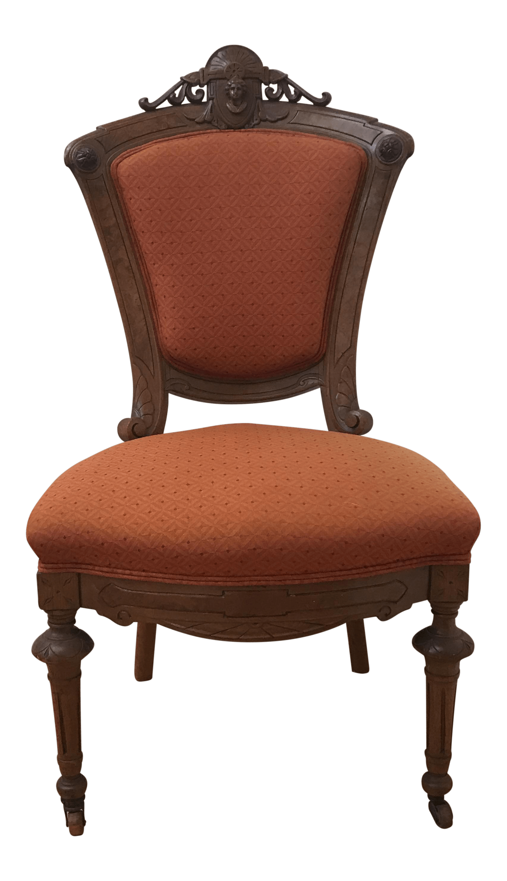 eastlake victorian parlor chairs are sit me up good for babies chair chairish