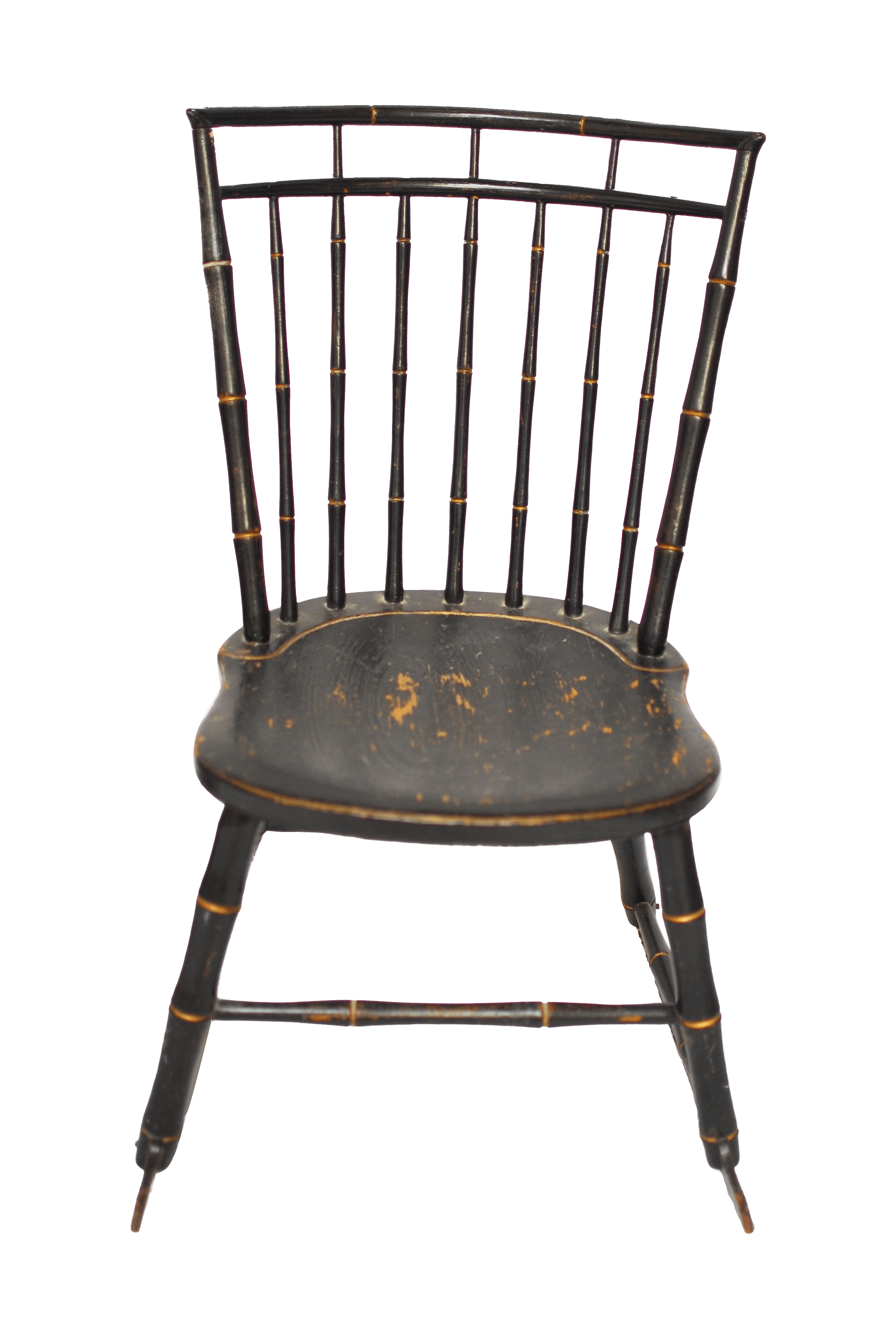 Small Rocking Chair Small Bird Cage Windsor Rocking Chair Chairish